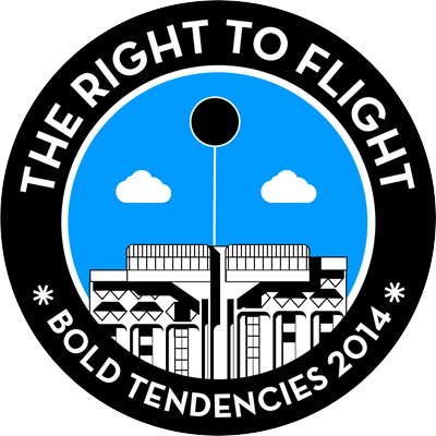 The Right To Flight